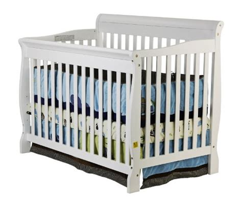 Cheap White Cribs by Buy Baby Crib