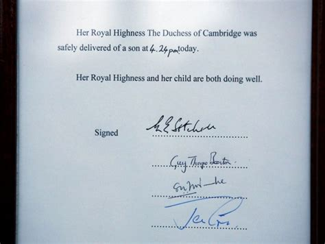 zizzi carbohydrates kate middleton and prince william celebrated royal baby s