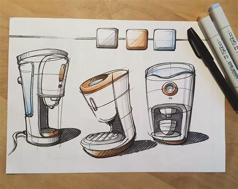 sketch pattern generator how to make coffee in a coffee maker coffee maker