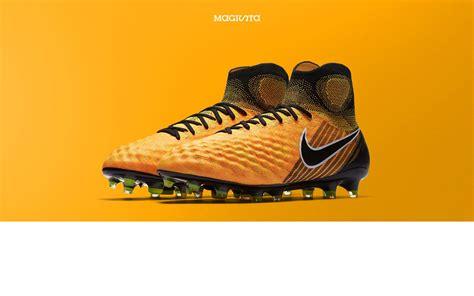 Sepatu Bola Nike Flyknit List Htm nike magista football boots nike uk