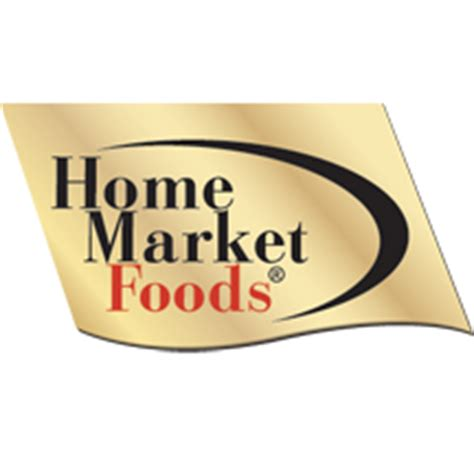 home market foods acquires n spicey inc