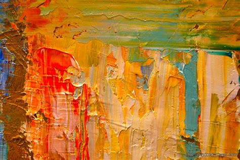 Abstract Expressionism Wallpaper | abstract expressionism wallpaper windows 10 wallpapers