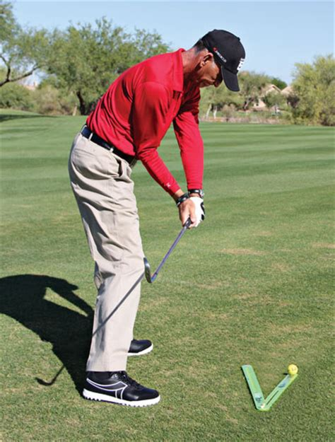 golf swing inside out 5 keys golf tips magazine