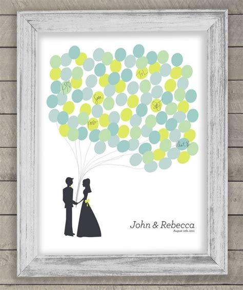 Gästebuch für Hochzeit selbst gestalten   Kreative Bastelideen