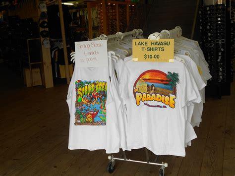 Tshirt Sale Lake City the business of at lake havasu city the