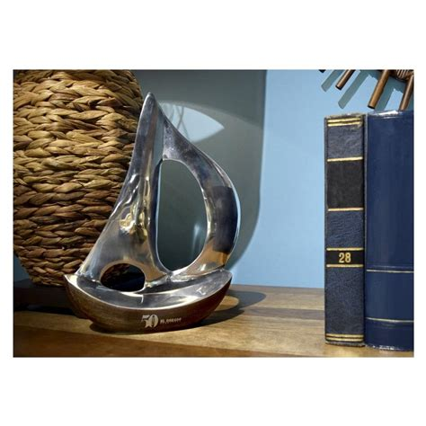 sailboat years el dorado 50 years sailboat figure el dorado furniture