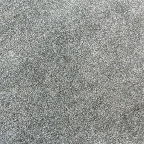 gray carpet 20 carpet textures psd png vector eps design trends
