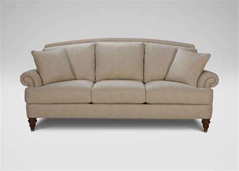 hyde sofa ethan allen www gradschoolfairs