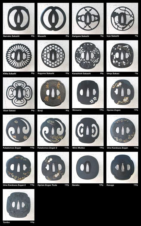 katawa shoujo flowchart 2 9 pin images of katawa shoujo flowchart 2 9 lilly route