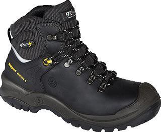 Sepatu Safety Cofra voetbescherming en werkschoenen volop keuze bij