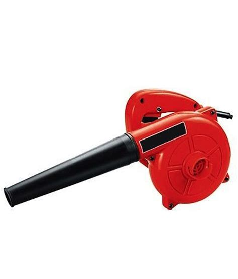 Air Blower sk electric 500w air blower buy sk electric 500w air blower at low price in india snapdeal