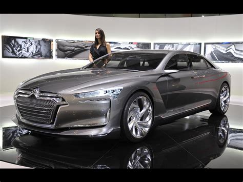 citroen concept cars image gallery 2016 citroen cars