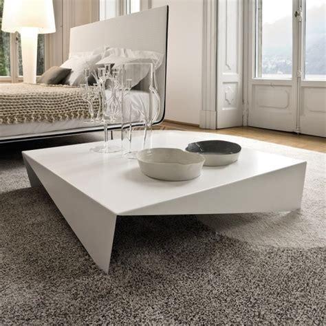 sheet metal coffee table viola sheet metal coffee table for the home