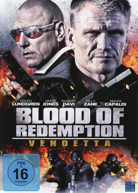 blood of redemption 2013 1080p blood of redemption dvd oder leihen videobuster de