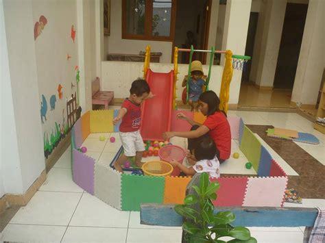 Tempat Tidur Bayi Di Yogyakarta 0877 3820 7404 penitipan anak di jogja sahabatjuara