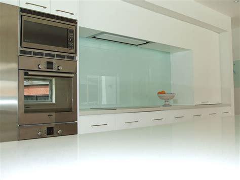 Kitchen Island Styles by Silent Amp Efficient Range Hoods Custom Made Kitchen