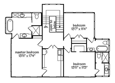 upstairs floor plans country home isn t it just