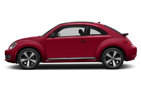 volkswagen coupe classic new 2015 volkswagen beetle price photos reviews