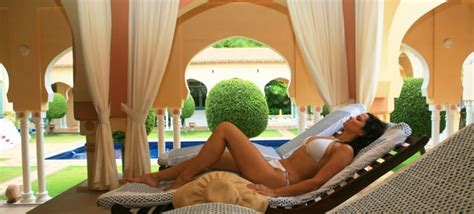 best holidays for singles top 5 singles spa holidays