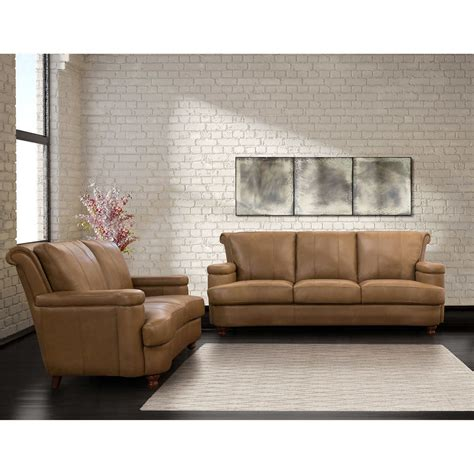 full grain leather sofa costco full grain leather sofa costco refil sofa