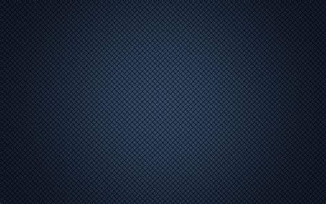 Minimalistic Web Design by Blue Wallpaper Background Texture Checkbox Belleview