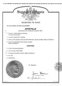 marriage certificate translation from to template mexican translator italian