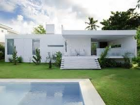 Modern House Designs Pictures Gallery by Exterior Design Modern Guest House Plans Architecture