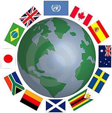 libro all around the world diventare traduttore le lingue pi 249 richieste oggi