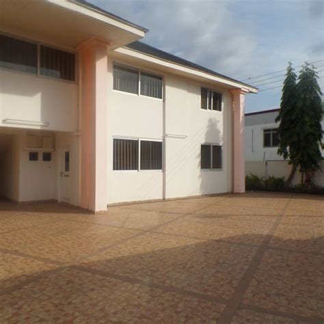 3 Bedroom Flat For Rent In by 3 Bedroom Apartment For Rent In Dzorwulu Houses For Sale