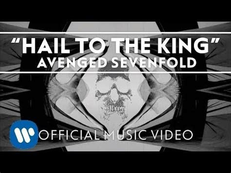 avenged sevenfold fan club avenged sevenfold fans club welcome to our family