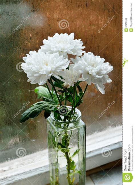 prezzi fiori prezzi fiori recisi fiori recisi di autunno sulla finestra
