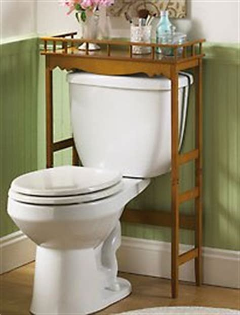 best the toilet storage wooden the toilet storage table in other furniture