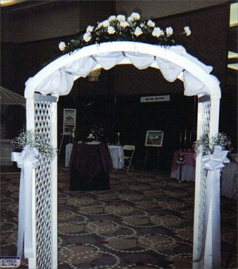 Wedding Arch For Sale by Počet N 225 Padov Na T 233 Mu Wedding Arch For Sale Na Pintereste