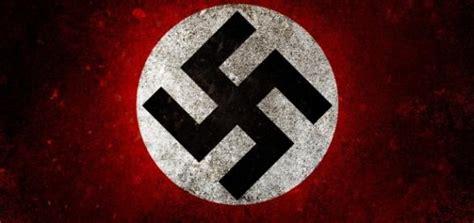 imagenes simbolos nasis 191 extraterrestres hacen un s 237 mbolo nazi en los cos de