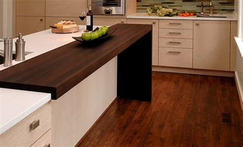 wood countertop butcher block countertop photos by grothouse
