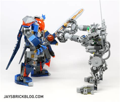 Sale Slingbag Printing Exo Set review lego 70327 the king s mech