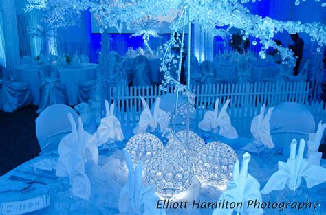 winter theme decorations quinceanera winter themes quincea 241 eras decorations home