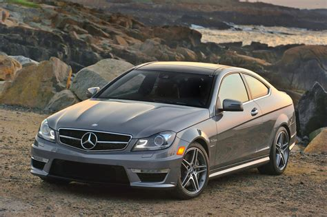 2014 Mercedes C350 Coupe by 2014 Mercedes C Class Reviews And Rating Motor Trend