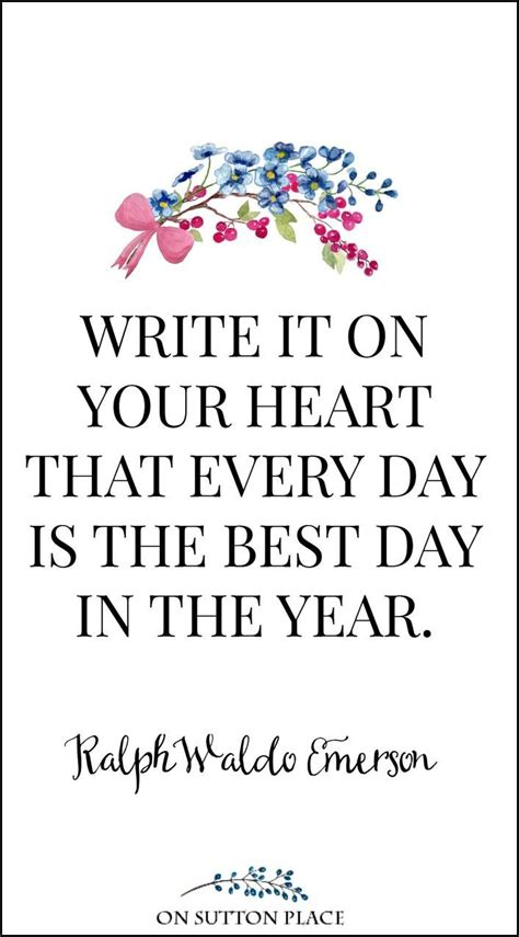 namaste 2018 weekly monthly planner with inspirational quotes gifts for volume 3 books 241 best on sutton place printables images on