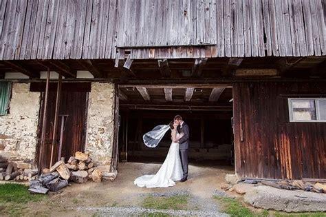 bridal sinking sweethearts bridal formalwear sinking pa