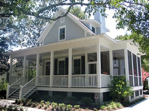 sugarberry cottage with extended porch cottage ideas sugarberry cottage with extended porch for the home