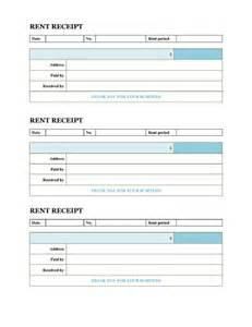 Rent Book Template by 7 Best Images Of Rent Receipt Book Template Rent Receipt