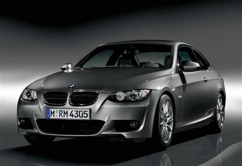 what engine to use for bmw 3 series new bmw 3 series m will use 6 cylinder engines autoevolution