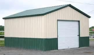 metal garages for sale garages for sale