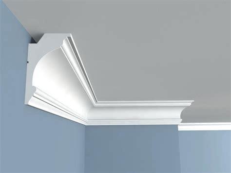 styroporleisten decke led styroporplatten fur decke indirekte beleuchtung wohnzimmer