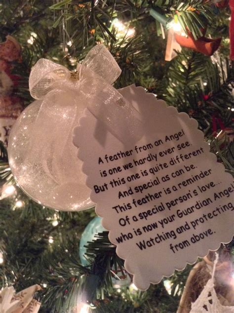 christmas in heaven craft 25 best ideas about in memory of on memorial ideas i thought of you today and best