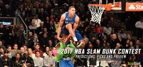 2017 18 nba season record projections award predictions nba finals predictions 2017 18 basketball scores