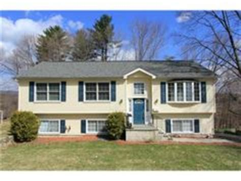 cus colors highland park after picture of raised ranch in southbury ct
