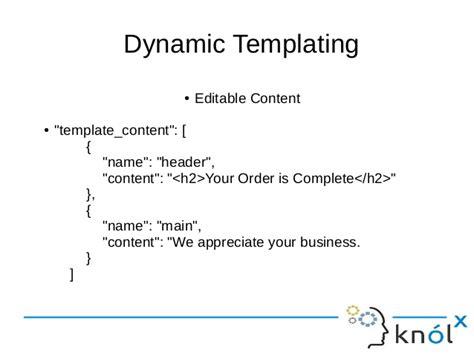 Mandrill Templates Mandrill Transactional Email Templates