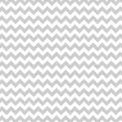 25 best ideas about chevron pattern background on